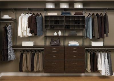 closetpanama-07