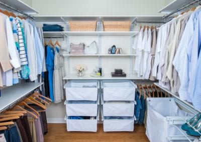 closetpanama-18