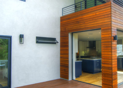 Website_Gallery_Images_1100x538_Residential_Sliding_Alvarado_72dpi_1